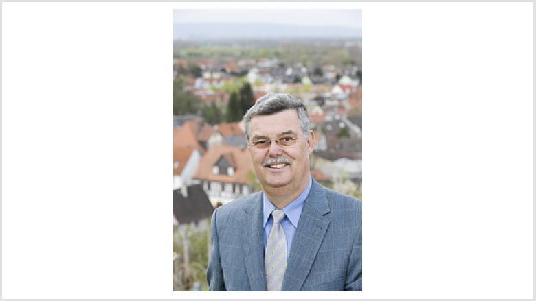 Heinz Hassemer