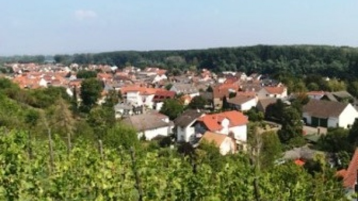 Nackenheim erleben