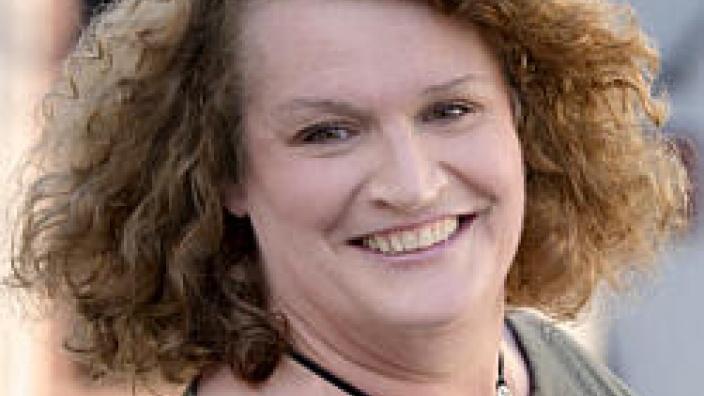 Margit Grub